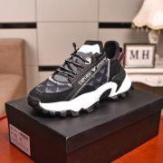 Armani Shoes for Men #99904112