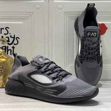 Armani Shoes for Men #99904394