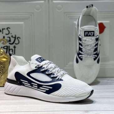 Armani Shoes for Men #99904395
