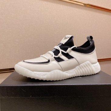 Armani Shoes for Men #99905184
