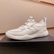 Armani Shoes for Men #99905185