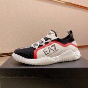 Armani Shoes for Men #99905186