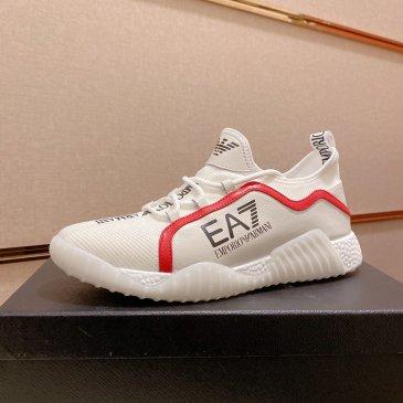 Armani Shoes for Men #99905187