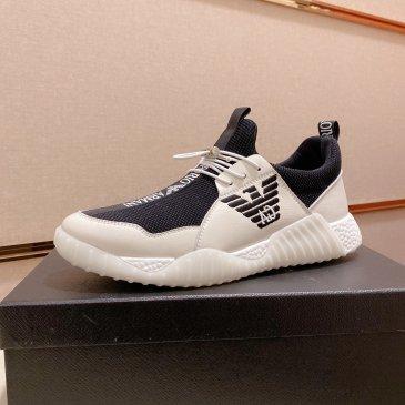 Armani Shoes for Men #99905188