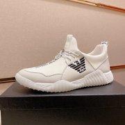 Armani Shoes for Men #99905189