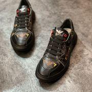 Armani Shoes for Men #99905832