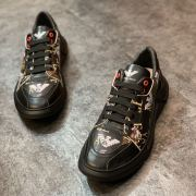 Armani Shoes for Men #99905834