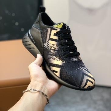 Armani Shoes for Men #999901092