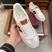 BALLY Shoes for MEN #99905541