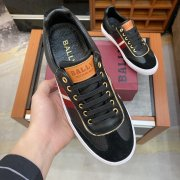 BALLY Shoes for MEN #99905542