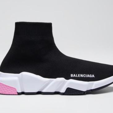 balenciaga fake shoes online