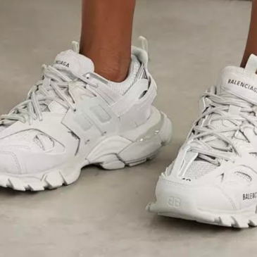 Balenciaga shoes for Balenciaga Unisex Shoes #99902154