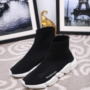 Balenciaga shoes for MEN #799925