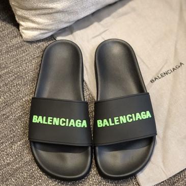 Replica Balenciaga shoes