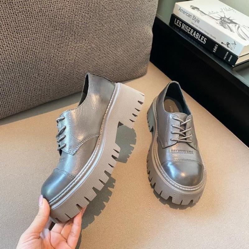 Balenciaga shoes for Women's Balenciaga Sneakers #999914081