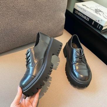 Balenciaga shoes for Women's Balenciaga Sneakers #999914082