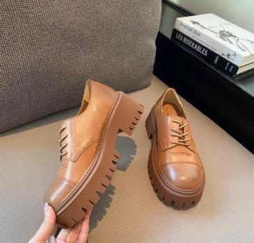 Balenciaga shoes for Women's Balenciaga Sneakers #999914083