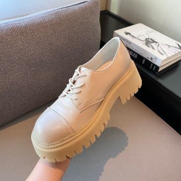 Balenciaga shoes for Women's Balenciaga Sneakers #999914084