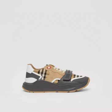 Burberry Shoes for men and women Sneakers #999909673