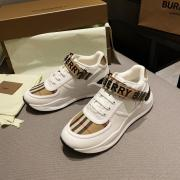 Cheap Burberry Shoes for Unisex Shoes #99116857