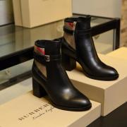 Burberry Shoes for Women's Burberry Boots #9126884