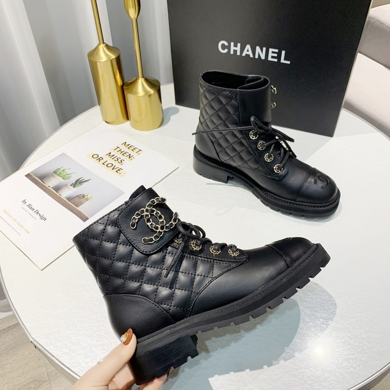 Buy Cheap Chanel shoes for Women Chanel