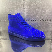 Christian Louboutin Shoes for MEN #802490