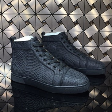 CL Redbottom Shoes for men and women CL Sneakers #99899273