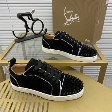 CL Redbottom Shoes for men and women CL Sneakers #99905981