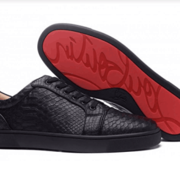 Christian Louboutin Shoes for men and women CL Sneakers #99903751