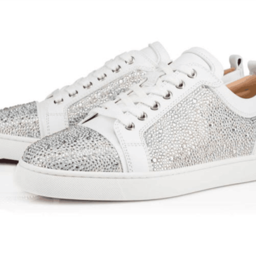 Christian Louboutin Shoes for men and women CL Sneakers #99907099
