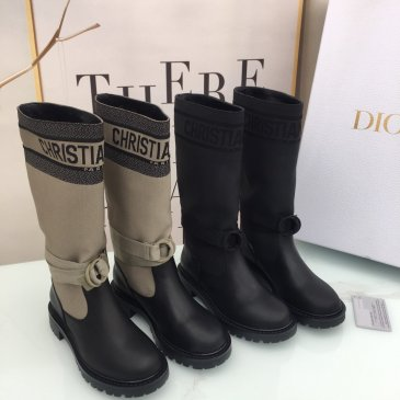 Dior Shoes for Dior boots for women #99874038