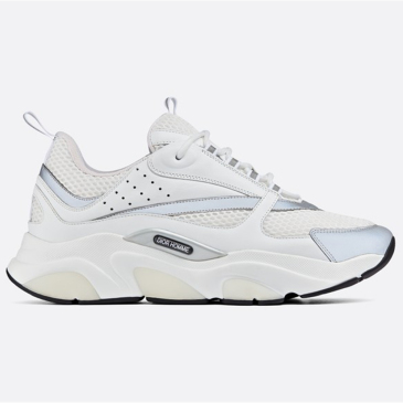 Dior 2019 Clunky Sneakers for men and women #9120543