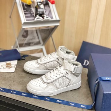 Dior Shoes for Men and women  Sneakers #99900364
