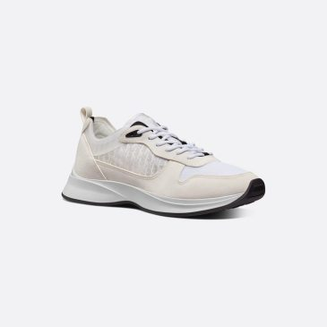 Dior Shoes for Women Men's high quality  Sneakers #9875223