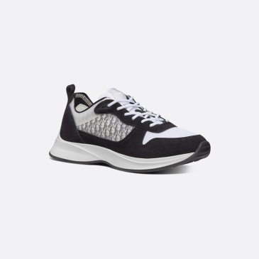 Dior Shoes for Women Men's high quality  Sneakers #9875224