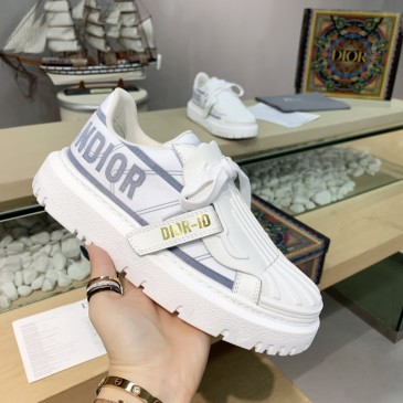 Dior Shoes for men and women Sneakers #99905787