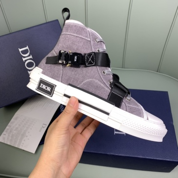 Dior Shoes for men and women Sneakers #99905842