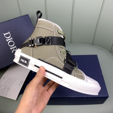Dior Shoes for men and women Sneakers #99905845