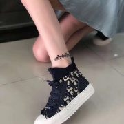 Dior Shoes for Women's Sneakers #9126736
