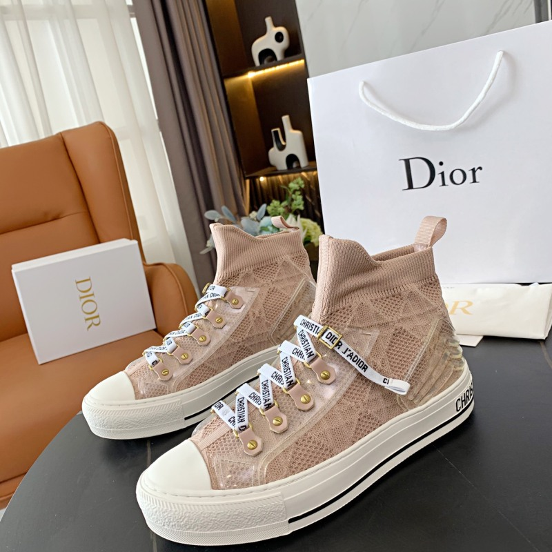 Dior Shoes for Women's Sneakers #999901172