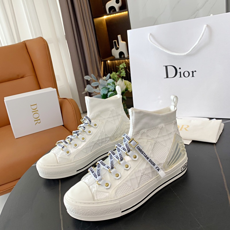 Dior Shoes for Women's Sneakers #999901173