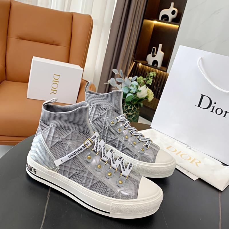 Dior Shoes for Women's Sneakers #999901174