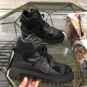 DOLCE & GABBANA Shoes DG Men's sneakers #9874005
