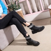 Dolce & Gabana Shoes for Men's D&G Sneakers #9125808