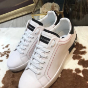Dolce & Gabbana Shoes for Men D&G Sneakers #9102610