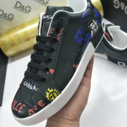 Dolce & Gabbana Shoes for men and women #9107874