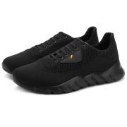 Fendi shoes for Men's Fendi Sneakers black hot sale #9106872