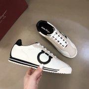 Ferragamo for Men's Sneakers #99906932