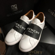 Givenchy 2018 Shoes for MEN #989103